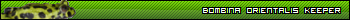 Name:  bosigbar2.png Views: 14668 Size:  5.2 KB