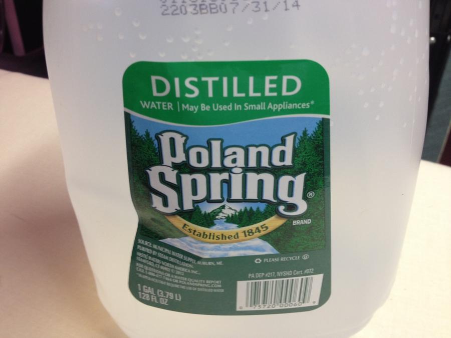 Name:  distilled H2o.jpg Views: 794 Size:  47.5 KB