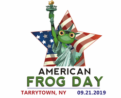 Name:  frog day 2019.png