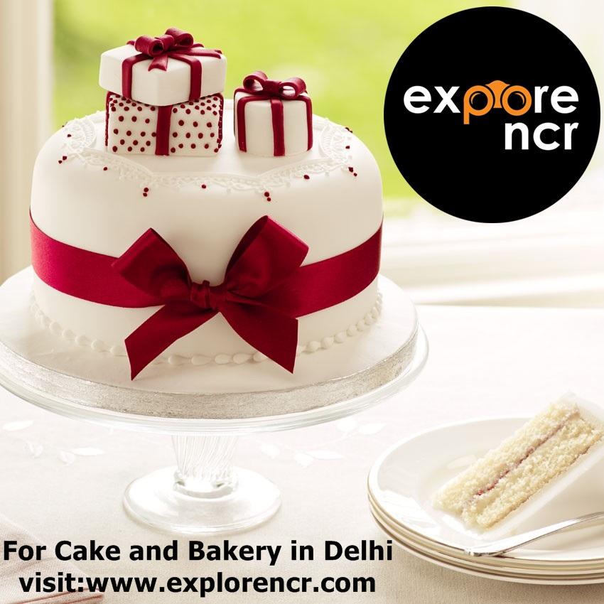 Name:  Explore cake.jpg Views: 5 Size:  155.4 KB