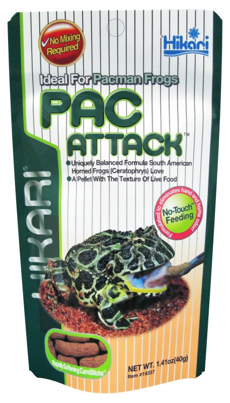 Name:  PacAttack-RapidlySofteningCarniSticks-ForPacmanFrogs-1.41oz-40g-19337-457x800.jpg Views: 1764 Size:  108.9 KB