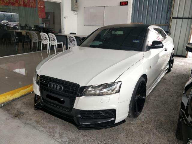 Name:  used audi cars in Malaysia.jpg