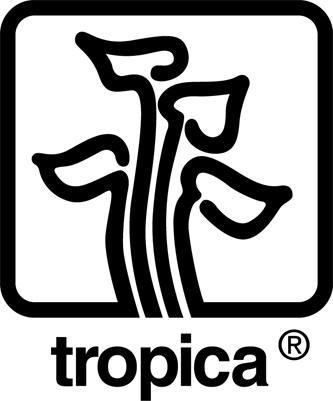 Name:  tropicalogo111.jpg Views: 12 Size:  41.2 KB