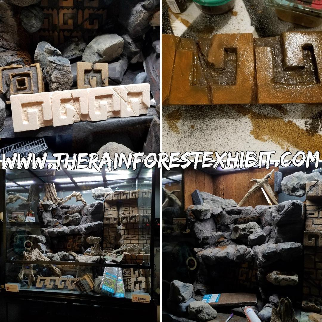 Name:  TRE Dry Run 3.jpg Views: 41 Size:  240.3 KB