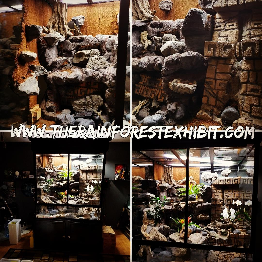 Name:  TRE Dry RUN100.jpg Views: 39 Size:  260.6 KB