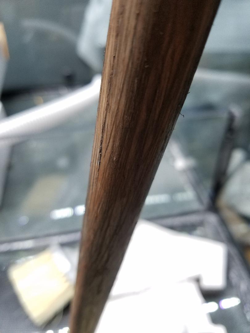Name:  trewoodpipe3.jpg Views: 102 Size:  63.2 KB