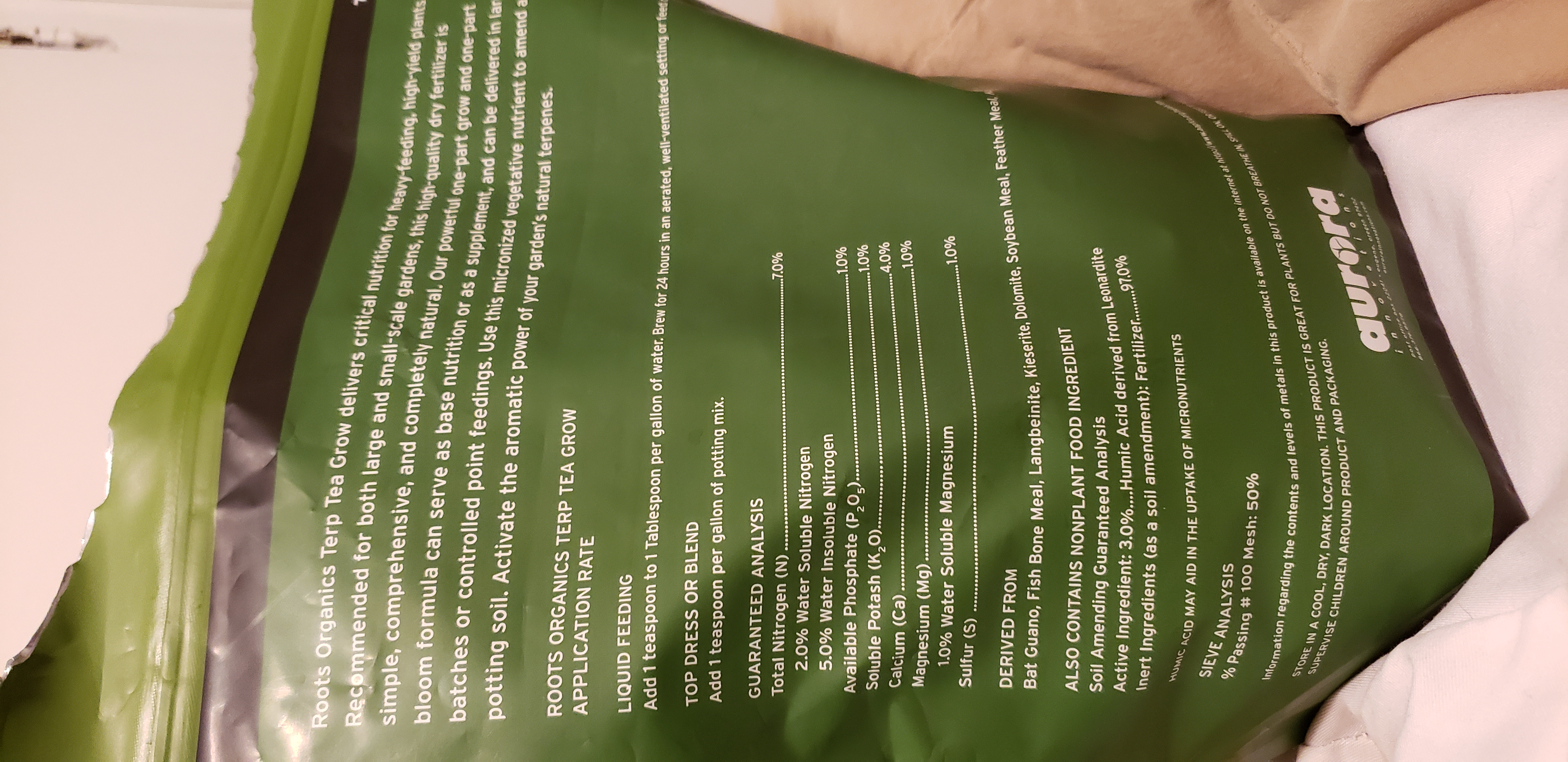 Name:  20190416_212837.jpg