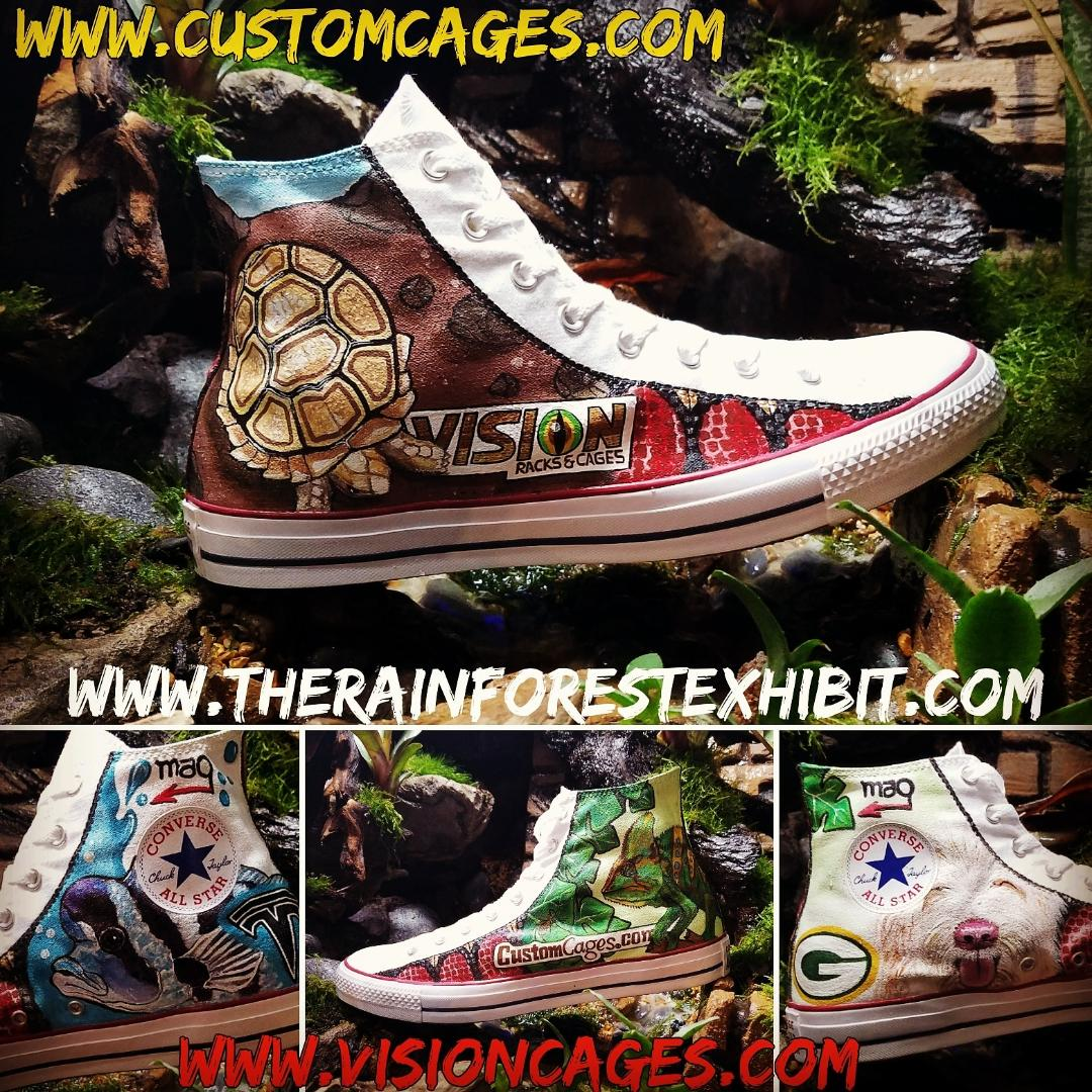 Name:  CA & CC Chucks for Adam 1.jpg