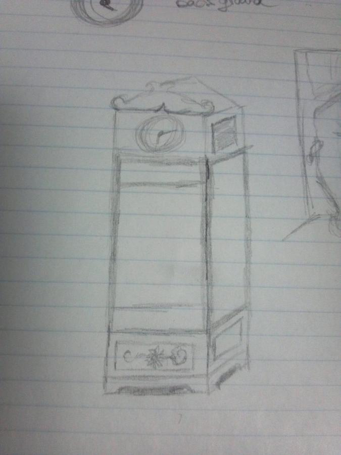 Name:  eric-and-stitch-albums-grand-father-clock-picture45260-exterior-sketch.jpg