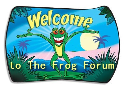 Name:  Frog_Welcome_large.jpg Views: 51 Size:  42.3 KB