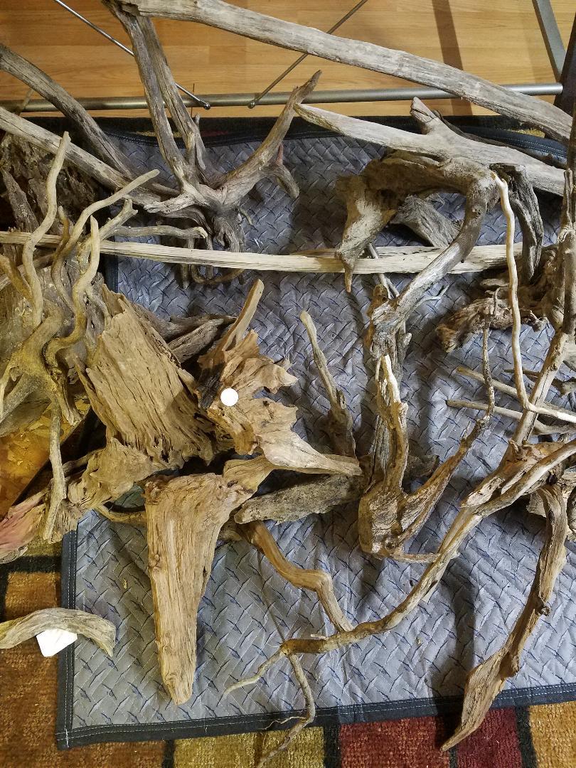 Name:  Driftwood 003.jpg Views: 36 Size:  245.5 KB